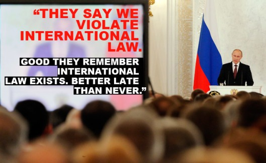 Top 10 powerful quotes from Putin-1
