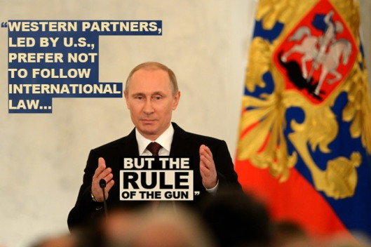Top 10 powerful quotes from Putin-2