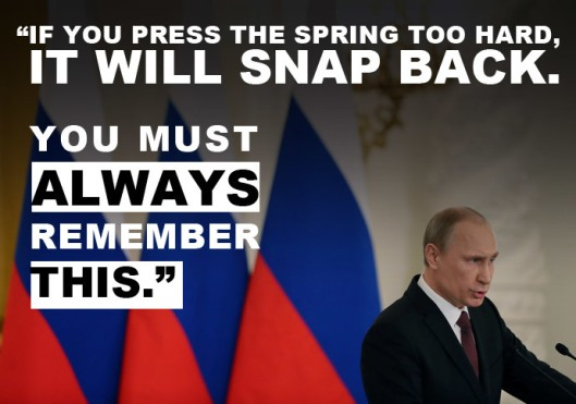 Top 10 powerful quotes from Putin-3