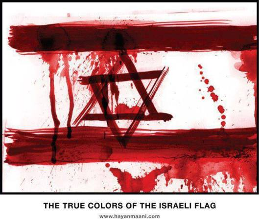 true-colors-of-israeli-flag-20140313