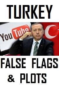 Turkey Plots