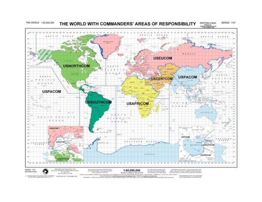 U.S._Unified_Command_Plan_Map_2008-12-23