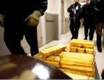 Ukraine-gold