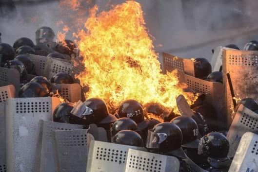 ukraine-kiev-protest-riot-007-760x510