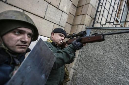 Ukraine-terrorist - Copy2