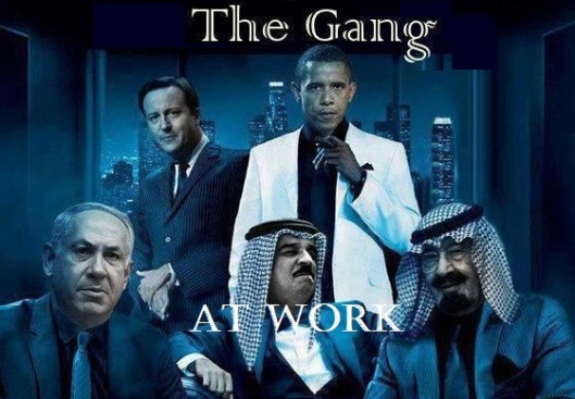 world_gangsters_united_at_work