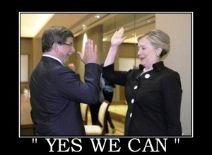 yes-we-can-fking-illary