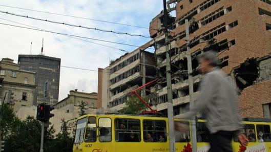 yugoslavia-kosovo-nato-bombing