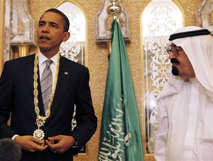 090603-obama-saudi-9arp420x400