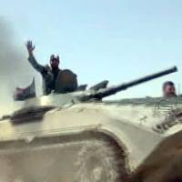 Syrian Army regains control over three points  in Lattakia countryside and over mills area in Aleppo ~ Scores of terrorists eliminated in countrysides of Damascus, Daraa, Idleb, Homs, Hasaka