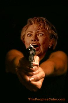 636333015_Hillary_Gun_Crazy_xlarge