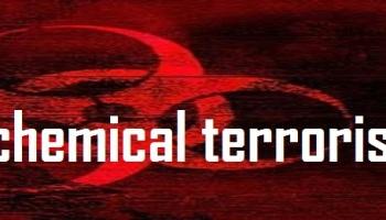 シリア政府とシリア軍の一般的なコマンドは断固カーンShaikhounに化学物質を使用して拒否します