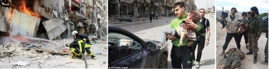 bombs-in-aleppo-3x700