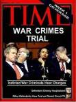bush_war_crimes
