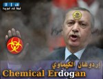 Chemical_Erdogan_USA_dog