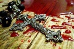christians-murdered-20140407
