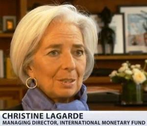 christine-lagarde-ukraine-money