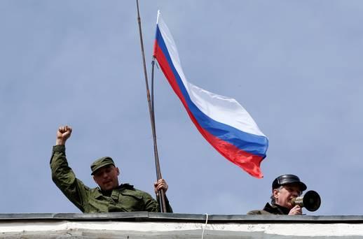 crimean-navy-russian-flag