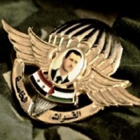 "President Bashar al-Assad, Commander-in-Chief of the SAAF: ""Syrian Army personnel are drawing an epic of glory"""