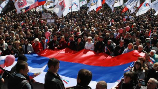 Donetsk-3