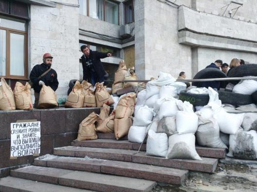 Donetsk-4