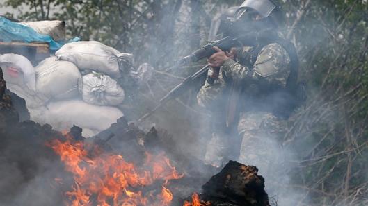 easternukraine-army-1