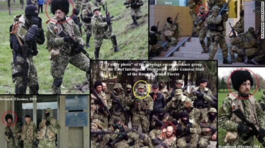 FAKE-PHOTOS-OF-RUSSIA-involvement