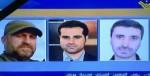 Foreign mercenary militias in Syria kill three al-Manar journalists