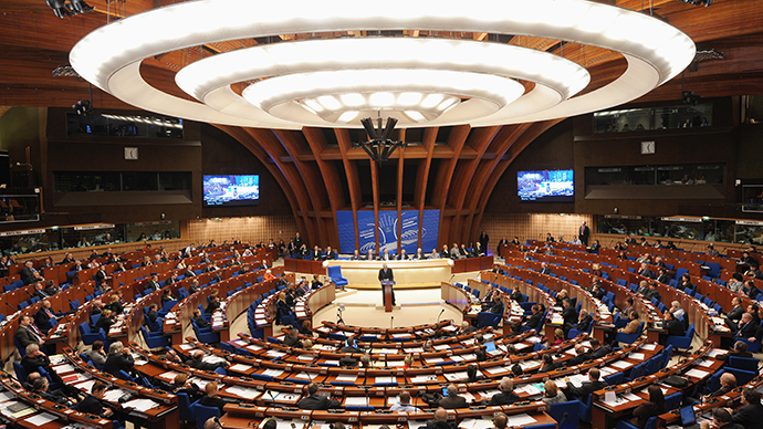 general-view-of-the-council-of-europe-parliamentary-assembly-in-strasbourg.jpg