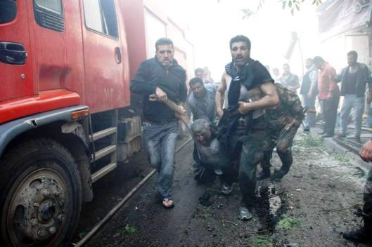 homs-terrorist-bombing-www.syrianfreepress.net-1