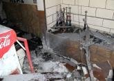 homs-terrorist-bombing-www.syrianfreepress.net-2