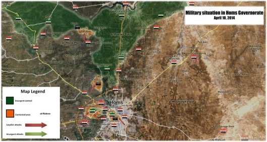 homs_20140410_milops