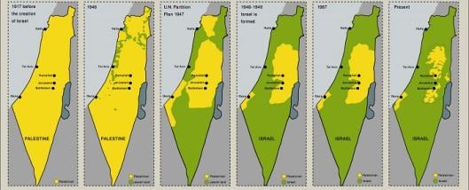 israel-palestine_map_700