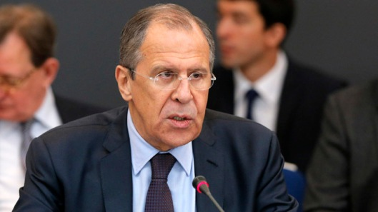 lavrov-kerry-rt-comment