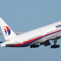 Israel Caught Housing 'Identical Twin of Flight 370' In Tel Aviv! Will US/Israel Pull Off Another 9-11?