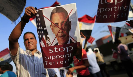 obama-is-a-terrorist-20140414