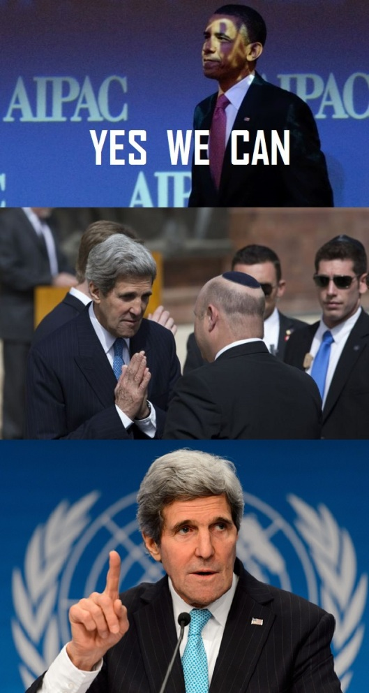 obama-kerry-yes-we-can-be-jews-puppets-x650oriz