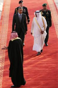 obama-saudi-visit-www.syrianfreepress.net