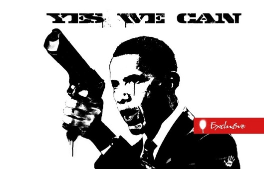 Obama-yes-we-can-kill-700x