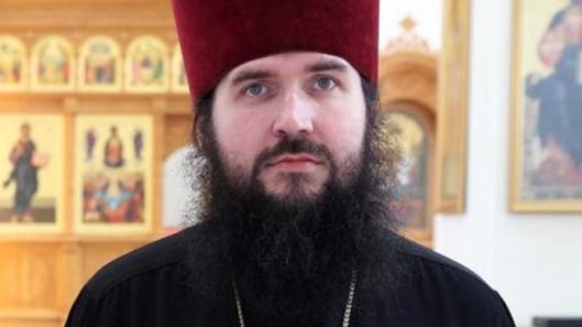 odessa-ukraine-orthodox-priest-Alexey Novikov
