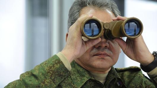 russia-drill-ukraine-operation