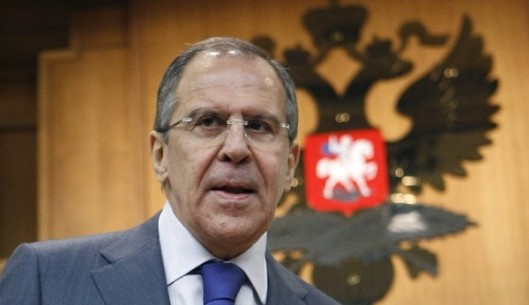Russian-Foreign-Minister-Sergey-Lavrov-620x347-2014