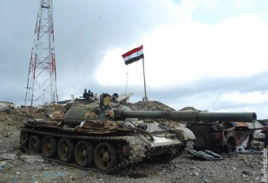 SAA-tanks-flag-warpress.info-700