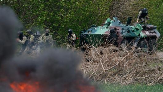 slavyansk-fighting-east-ukraine-2