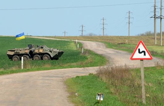 slavyansk-fighting-east-ukraine-3