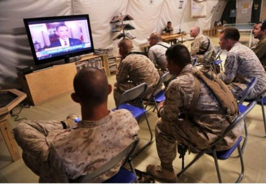 soldiers-tv-obama