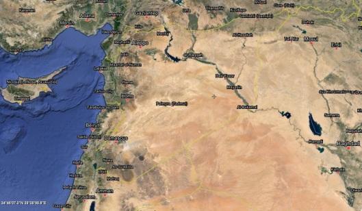 SYRIA-BIG-MAP