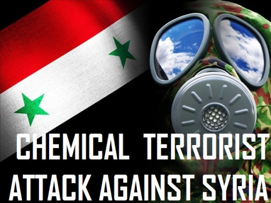 syria-chem-20140412