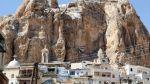 Syria-Maloula-20140414