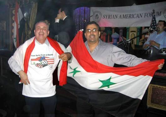 syrian-american-syrianfreepress.net-